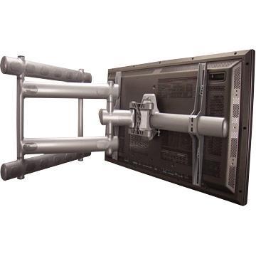 Shop for Motorized swing arm tv mount